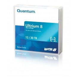 Quantum MR-L8MQN-01 - LTO -...