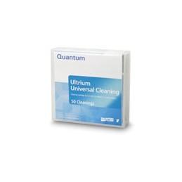 Quantum Cleaning cartridge...