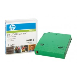 HPE C7974A - LTO - 800 Go -...