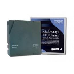IBM LTO Ultrium 4 Tape...