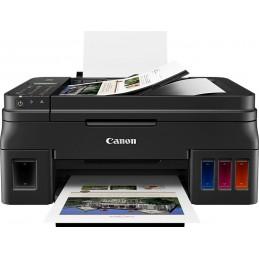 Canon PIXMA G4511 - Jet...
