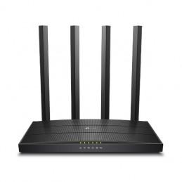 TP-LINK Archer C6U - Wi-Fi...