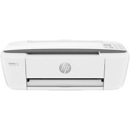 HP DeskJet 3750 - A jet...