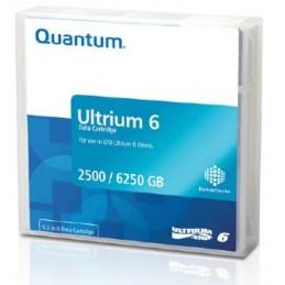 Quantum Ultrium 6 - LTO -...