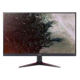Acer Nitro VG270 - 68,6 cm...