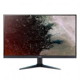 """Acer VG270U - 68,6 cm (27"""")..."""
