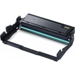 HP MLT-R204 - Noir - Chine...
