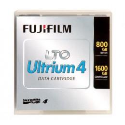Fujitsu D:CR-LTO4-05L - LTO...