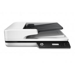 HP Scanjet Pro 3500 f1 -...