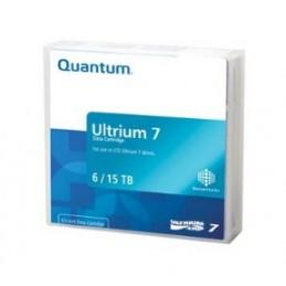 Quantum MR-L7MQN-01 - LTO -...