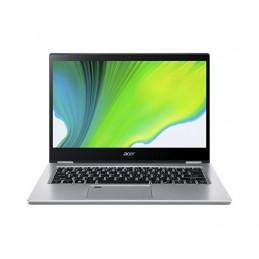 Acer Spin 3 SP314-54N-55KX...