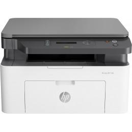 HP Laser 135w - Laser -...