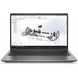 HP ZBook Power G7 - 10e...