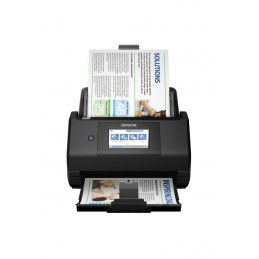 Epson WorkForce ES-580W -...