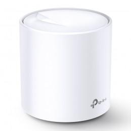 TP-LINK DECO X60 - Blanc -...