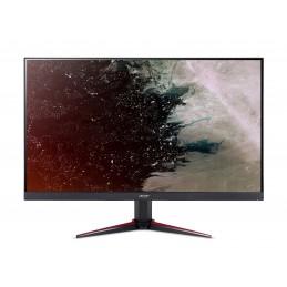 Acer NITRO VG0 VG270 - 68,6...