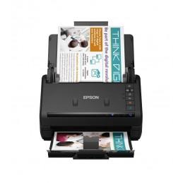 Epson WorkForce ES-500WII -...