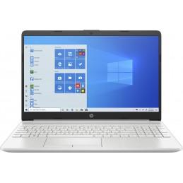 HP 15-dw3035nb - Intel®...