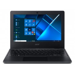 Acer TravelMate TMB311- -...