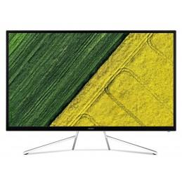 Acer ET322QK - 80 cm...