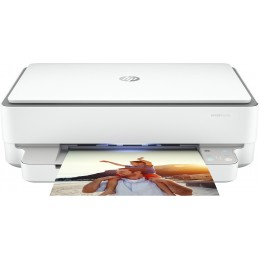 HP Envy 6020e All-in-One -...