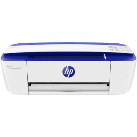 HP DeskJet Ink Advantage 3790 - A jet d'encre thermique - Impression couleur - 1200 x 1200 DPI - Copie couleur - A4