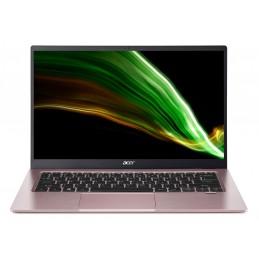 Acer Swift 1 SF114-34-P29B...