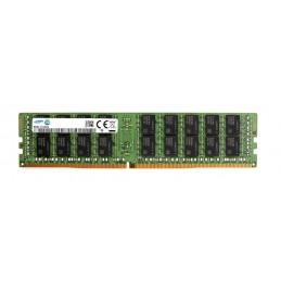 Samsung M393A4K40CB2-CTD -...
