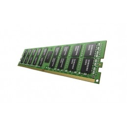 Samsung M393A4K40CB2-CVF -...