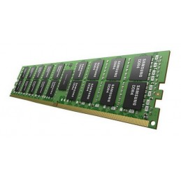 Samsung M378A4G43MB1-CTD -...