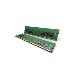 Samsung M378A1K43DB2-CTD -...