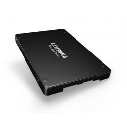 Samsung PM1643A - 7680 Go -...