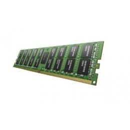 Samsung M393A2K40DB2-CVF -...