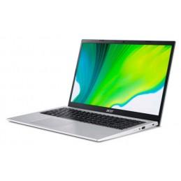 Acer A315-58-30GW i3 8 I sr...