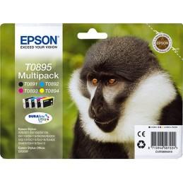 Epson Monkey Multipack...