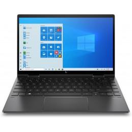 "HP ENVY - 13,3"" Notebook -..."