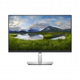 Dell 27 USB-C HUB Monitor -...