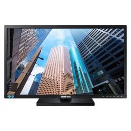 Samsung S24E650XW - 61 cm...