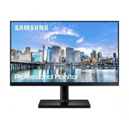 Samsung F24T452FQR - 61 cm...