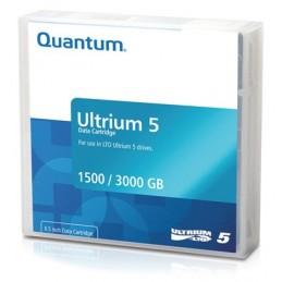 Quantum MR-L5MQN-01 - LTO -...