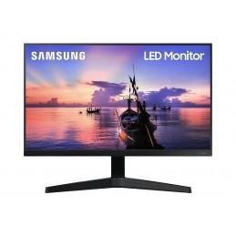 Samsung LF24T350FHU - 61 cm...