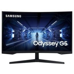 Samsung C27G54TQWR - 68,6...
