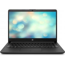 HP 14-cf3735ng - 10e...