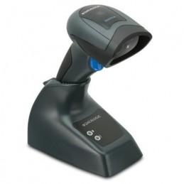Datalogic QuickScan QBT2430...
