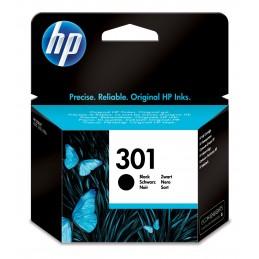 HP CH561EE 301 - Original -...