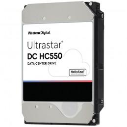 WD Ultrastar DC HC550 -...