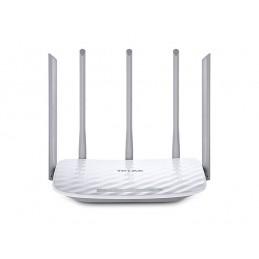 TP-LINK Archer C60 - Wi-Fi...