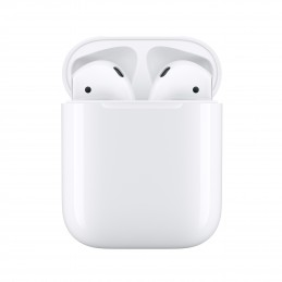 Apple AirPods (2nd...