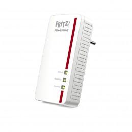 AVM FRITZ Powerline 1260E -...