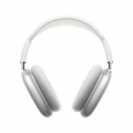 Apple AirPods Max  - Casque...